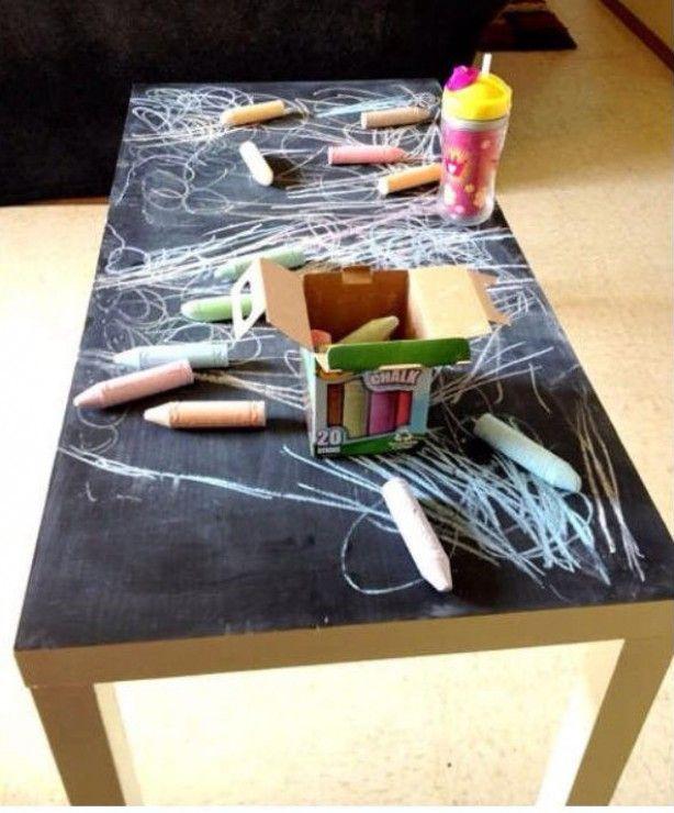 kinderen | leuk om met kinderen te maken Door nous45