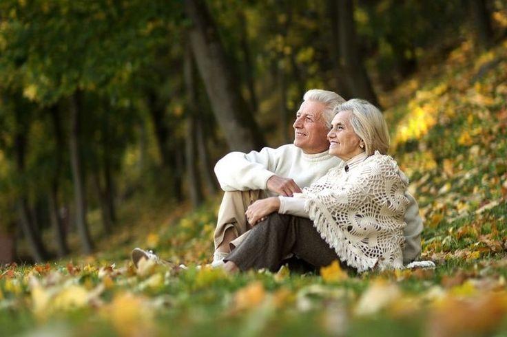 15 свадебных фотографий пожилых пар, которые доказывают, что жениться никогда не поздно • НОВОСТИ В ФОТОГРАФИЯХ