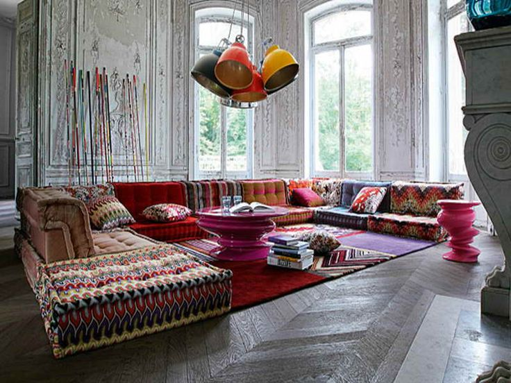 7 best Sofa images on Pinterest Modular furniture Bohemian