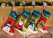 Over 100 Christmas Stocking Stuffer Ideas for Kids, Tweens, and Teens - InfoBarrel