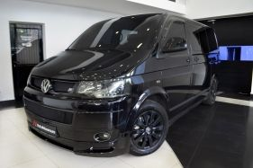 Автосалоны Одесса продажа машин Одесса http://automaximum.ua/337-volkswagen-multivan