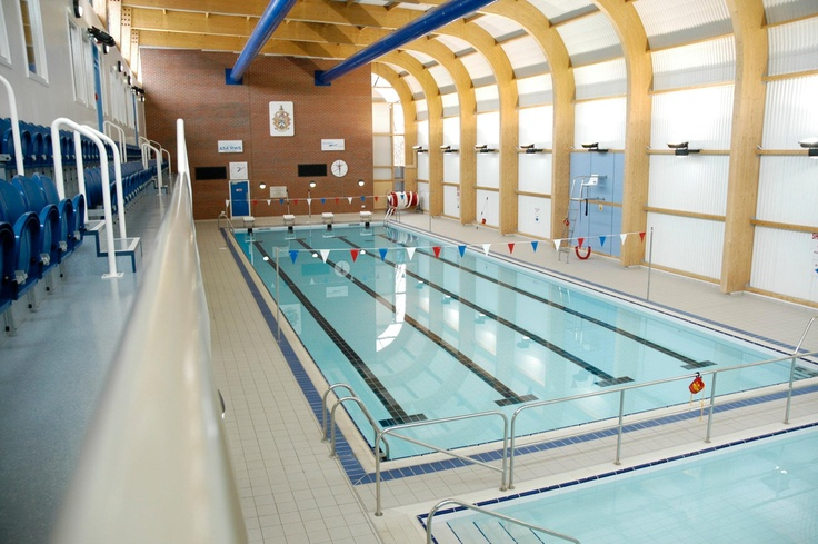 The royal wolverhampton school pool gifts pinterest Royal school swimming pool wolverhampton