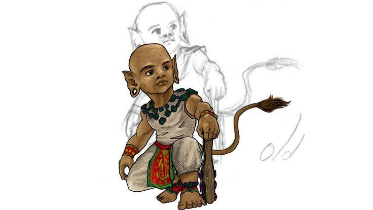 """Chaneques y aluxea y dónde encontrarlos -  LosChanequeseran considerados deidades menores en la mitología mexica, llamados """"Ohuican Chaneque"""",por la cultura mexica cuyatraducción sería """"los que habitan en lugares peligrosos"""", describiéndose como criaturas legendarias o seres elementales guardianes de la naturaleza, al igual que losduendes europeospero con otras características.  Son seres míticos que forman parte de la cultura mesoamericana, los mayaddeYucatánlos llamaban """"aluxob""""…"""