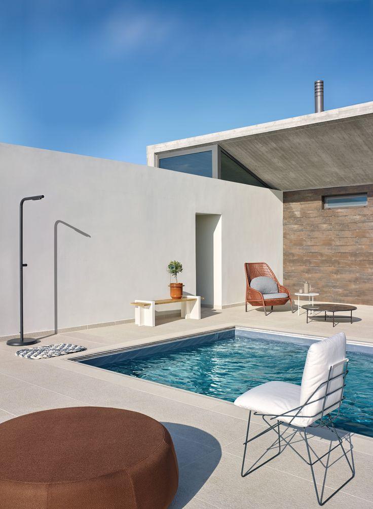 Zee Levantine Designshower cool shower nex to the pool  Green pink black and. 47 best Gandia Blasco images on Pinterest   Outdoor furniture
