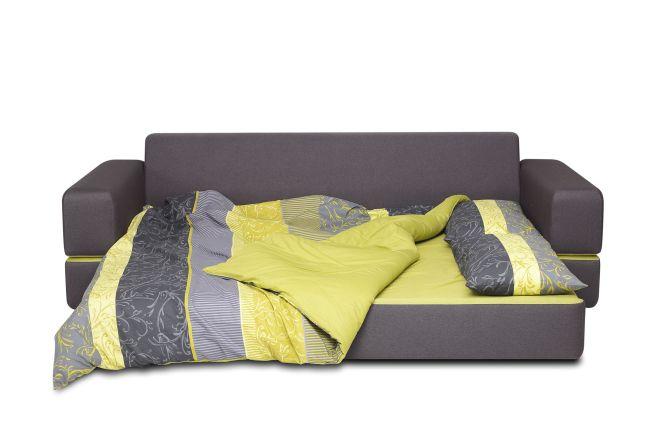 Alege o gama de canapele noi in Timisoara care sa iti ofere confortul de care ai nevoie in fiecare zi alaturi de familia ta!