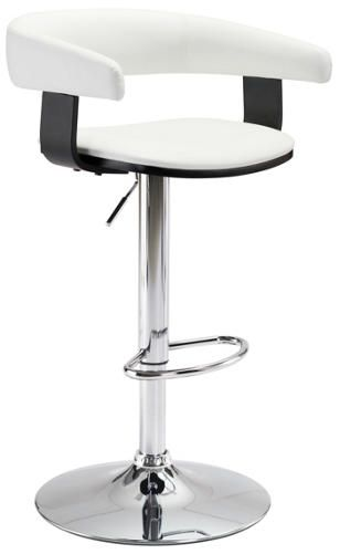 43 Best Chairs Images On Pinterest Counter Stools Art