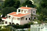 Real Estate, Property, Land and Homes for Sale in Greece - PROPERTY & REAL ESTATE IN GREECE