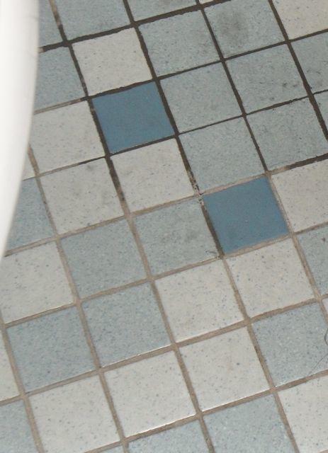 Best 25 Bathtub cleaner ideas on Pinterest Clean bathtub