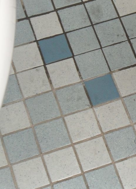 17 Best Images About How To Clean Grout With The Best