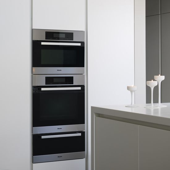 25 best ideas about miele kitchen on pinterest built in for Miele kitchen designs