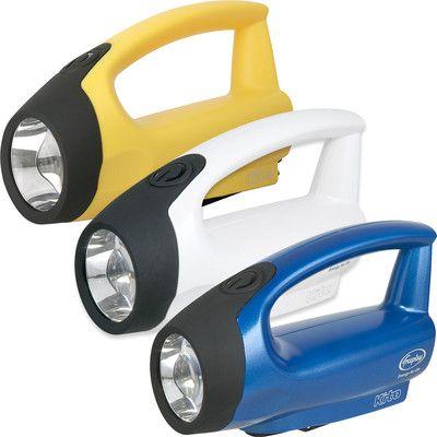 Looking at 'Kito Freeplay Flashlight Bundle' on SHOP.CA
