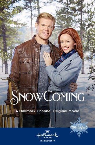 hallmark movie about online dating