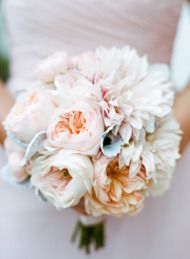 Santa Margarita Ranch Wedding from Sylvie Gil + Touch of Style - Style Me Pretty