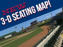 The Official Site of The Round Rock Express