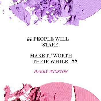 Every beauty junkie knows it's true.