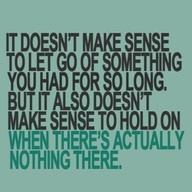 Letting go...Truths Hurts, Remember This, Heart, Lets Go Quotes, Life Lessons, So True, Relationships, Love Quotes, True Stories