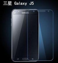 9 9н Закаленное Стекло для Samsung Galaxy J5 J5008 Прозрачный телефон фильм сенсорный экран протектор Аксессуары //Цена: $US $1.20 & Бесплатная доставка //  #electronic #device