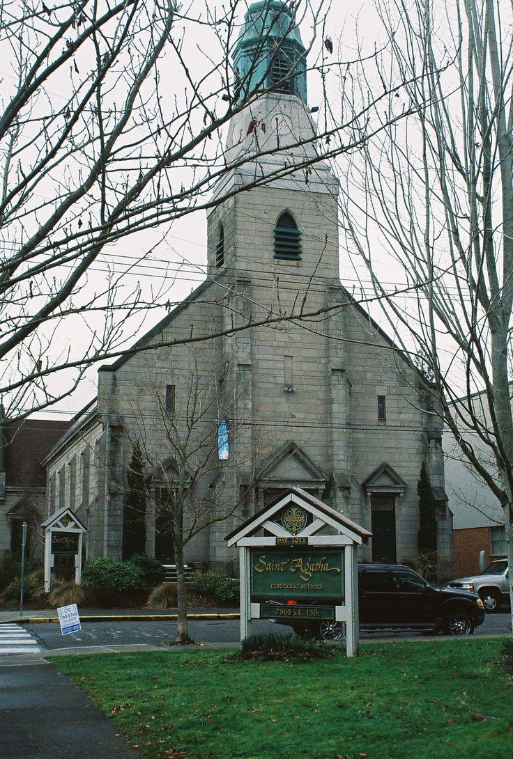 34 best oregon u0027s beautiful catholic churches images on pinterest
