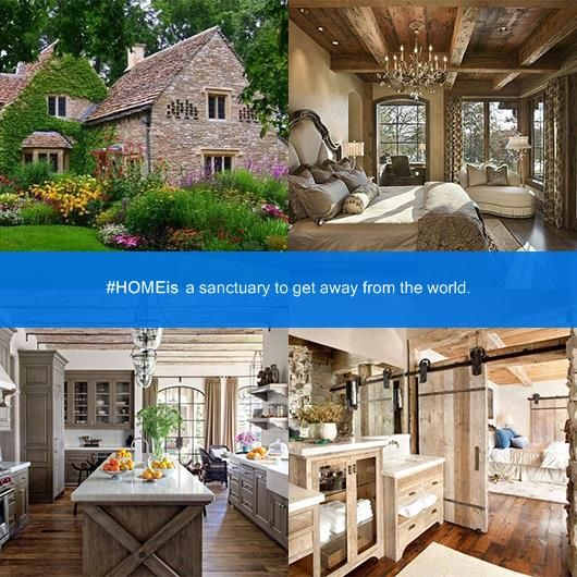 20 best country french jack arnold images on pinterest my dream home interior design my dream home design software