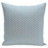 Found it at Wayfair - Geometric Throw Pillow