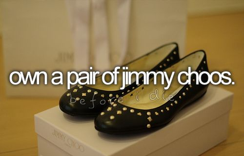 : Killers Heels, Christian, Pharmacy Schools, Every Girls, Buckets Lists, Dreams, Jimmy Choo, Before I Die, High Heels