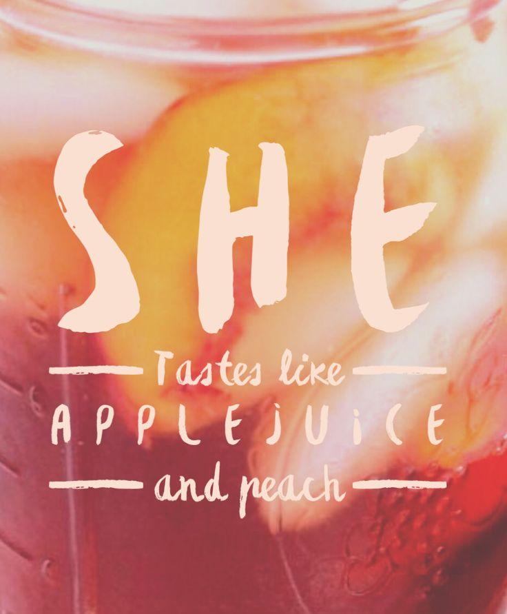 She - Dodie Clark #lyrics #retype