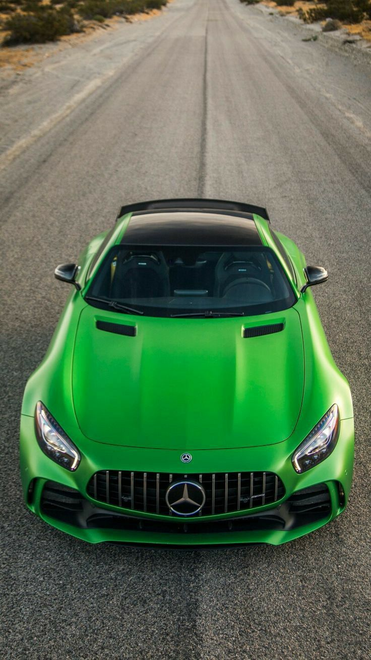 Cool Sports Cars, Sport Cars, Nice Cars, Mercedes Benz Wallpaper, Mercedes Amg Gt R, Mercedez Benz, Top Luxury Cars, Lux Cars, Automotive Group