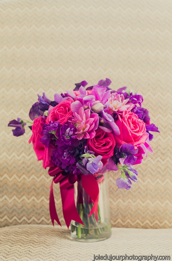 Bridal Bouquets New Orleans : Best images about kim starr wise s wedding flowers in