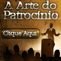 http://www.aartedopatrocinio.com?nr=4281