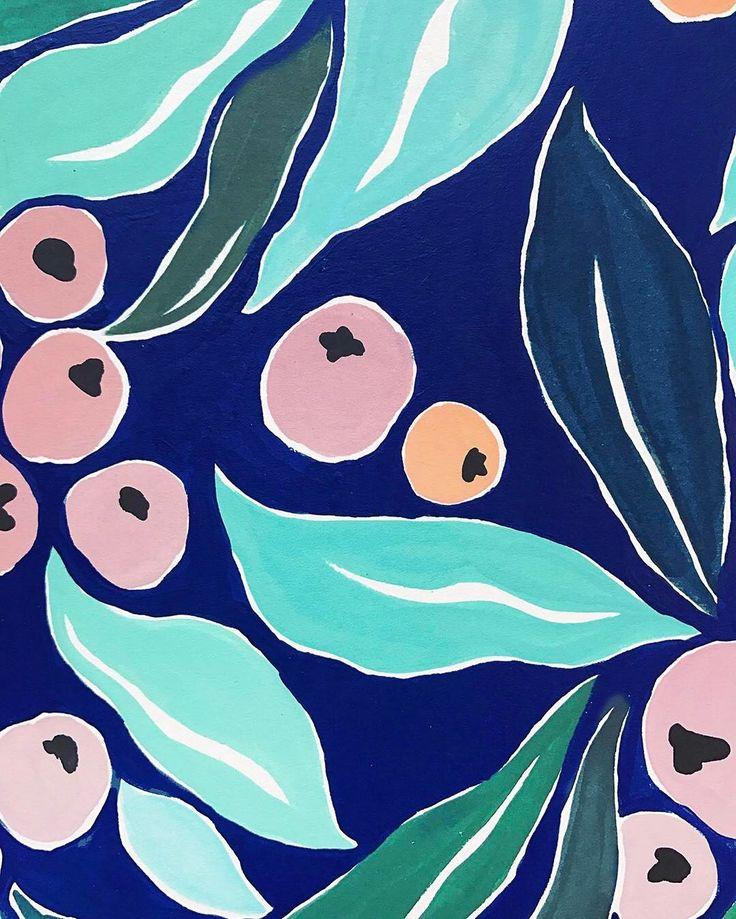 ☾Chantal // 22 // art-student // ig: @i_stolethemoon // blog: oceaangroen.com