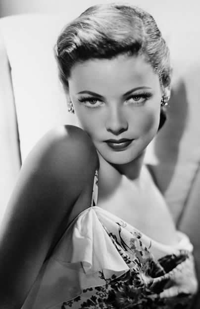 I ask myself: Would I have been any worse off if I had stayed home or lived on a farm instead of shock treatments and medication ? - Gene Tierney