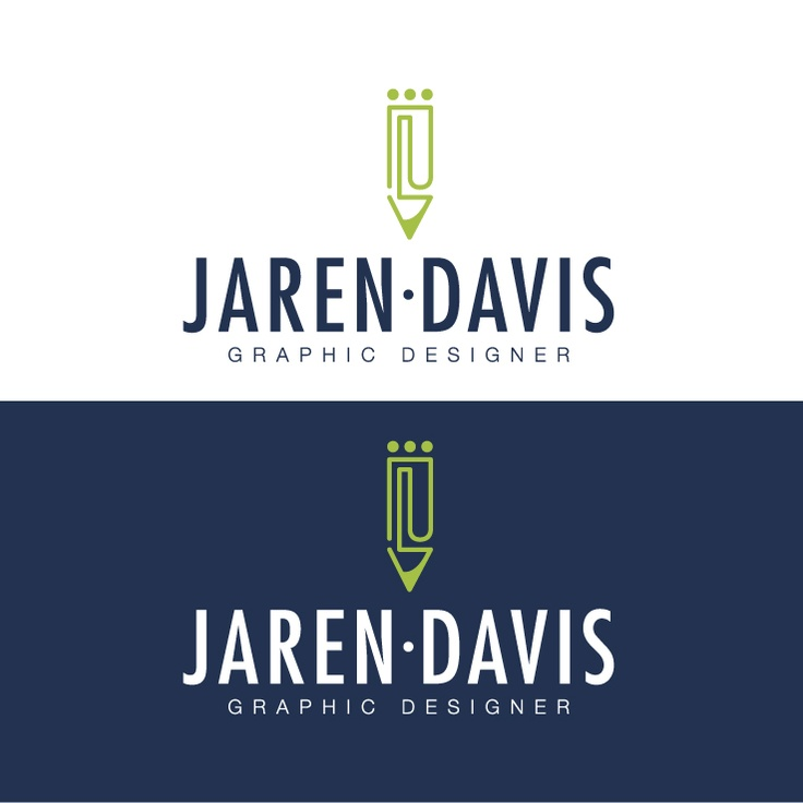28 best ID Package Logo Ideas images on Pinterest Logo ideas - personal interests