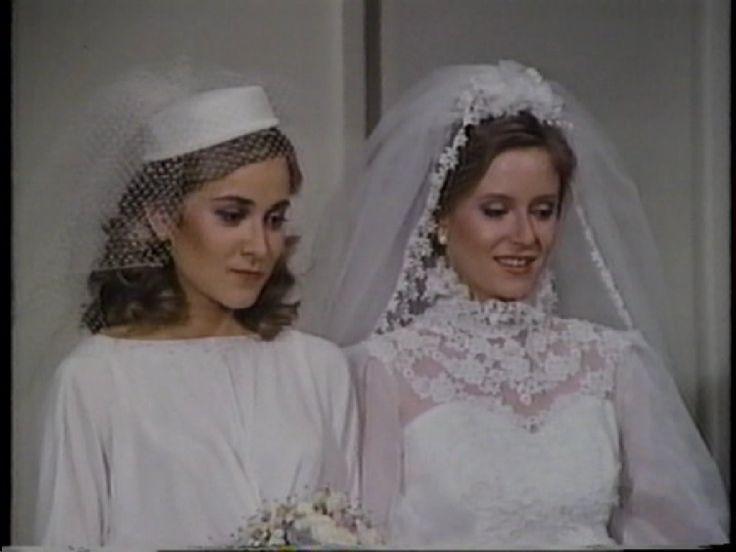 Brides The Brady 48