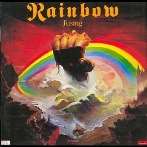 1000 Images About Rainbow On Pinterest Long Live The