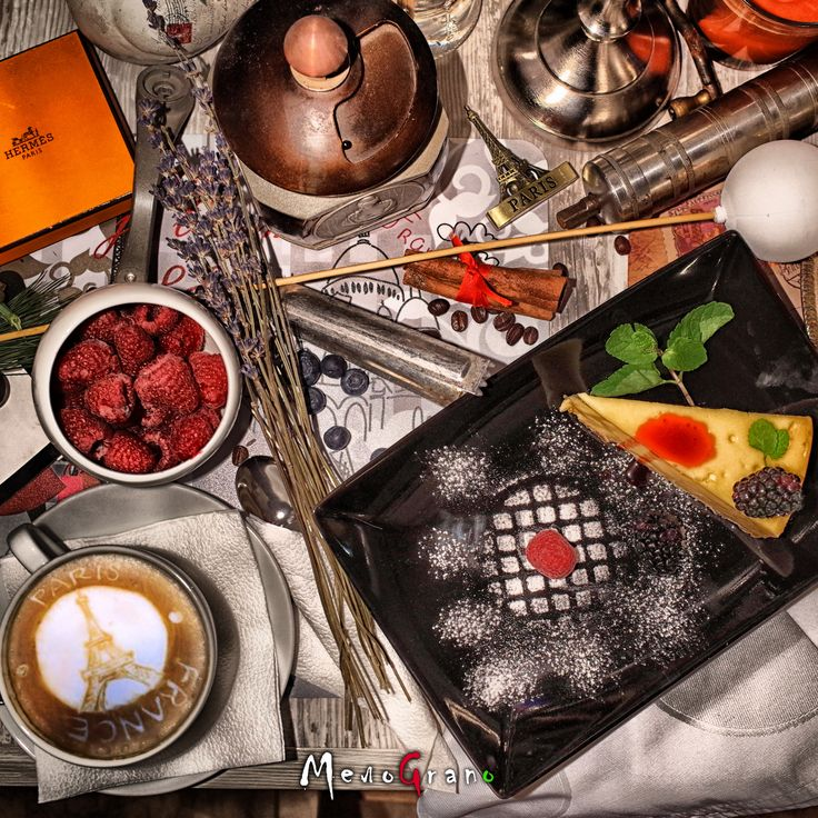 Nata's restaurant,vintage,food koffe