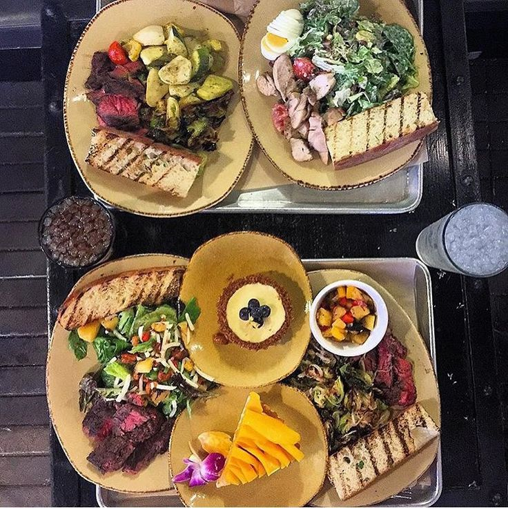 San Diego Instagram Food Hashtags And People To Follow