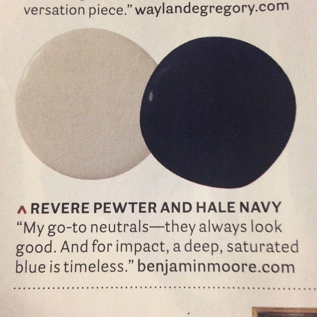 Thanks ladolcevitablog for mentioning us in - What is accent color ...