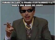 #jajaja #humor #LaPosta #TrueStory  aplaudan putos, aplaudan :clap:  :clap:  :clap:  :clap:  :clap:  :clap: