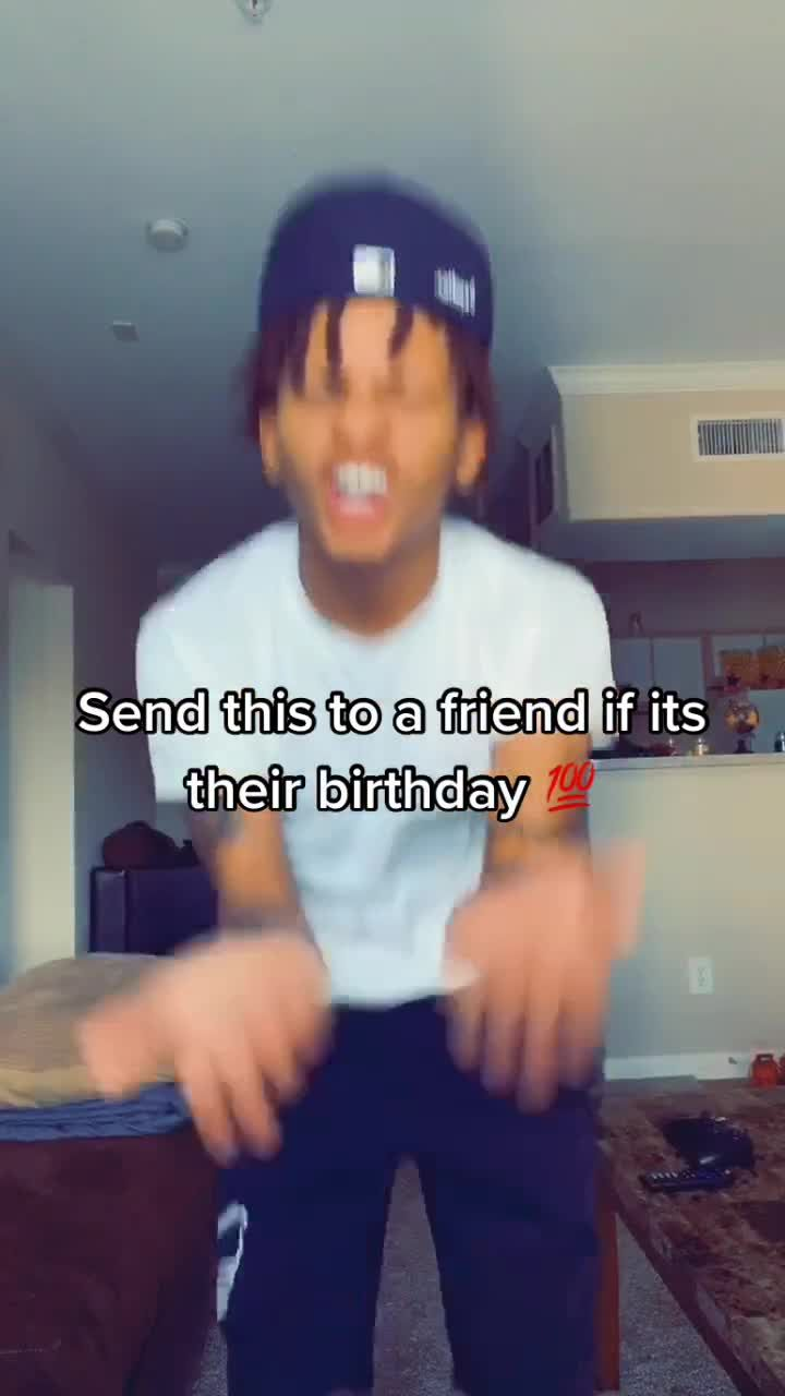 Pin By Xochitl Williams On Tik Tok In 2020 Real Friends Funny Memes Body Hacks