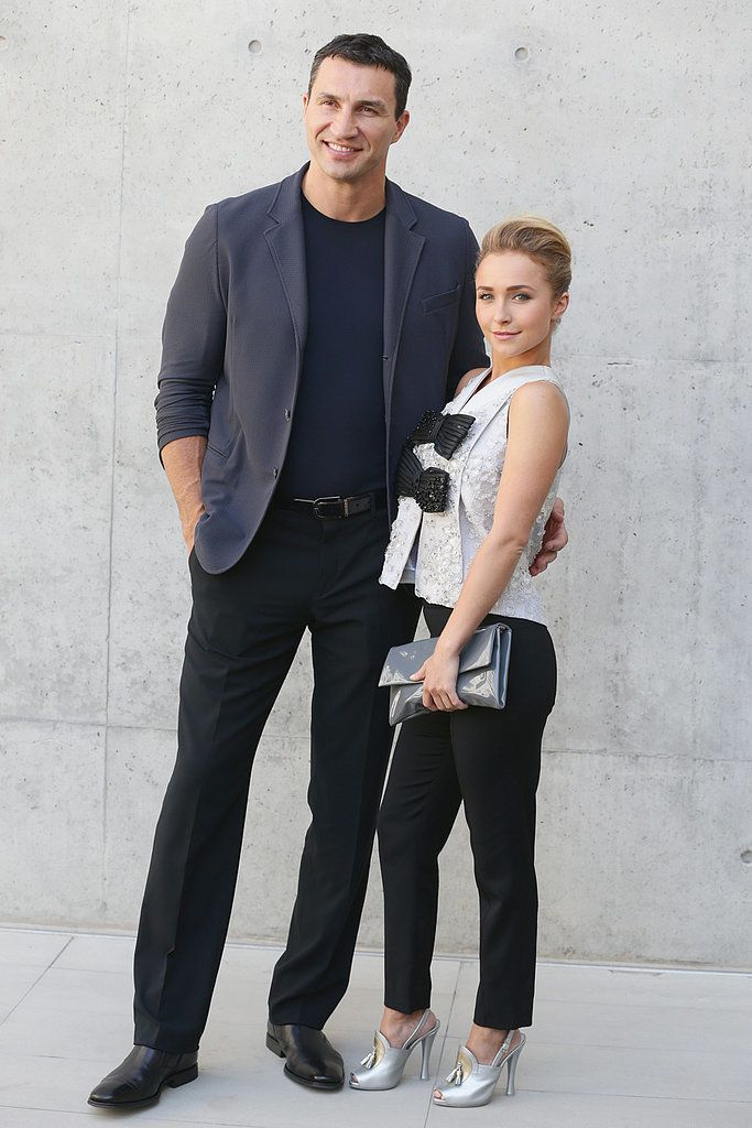 14 Reasons Dating A Tall Guy Is The Best