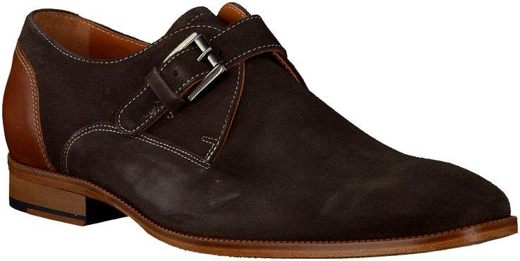 Brown Van Lier Well Dressed http://www.omoda.nl/heren/geklede-schoenen/van-lier/bruine-van-lier-geklede-schoenen-3020-53992.html