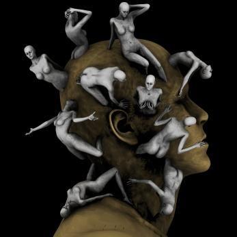http://sleep.lovetoknow.com/ Freud's Theory of Dream Interpretation