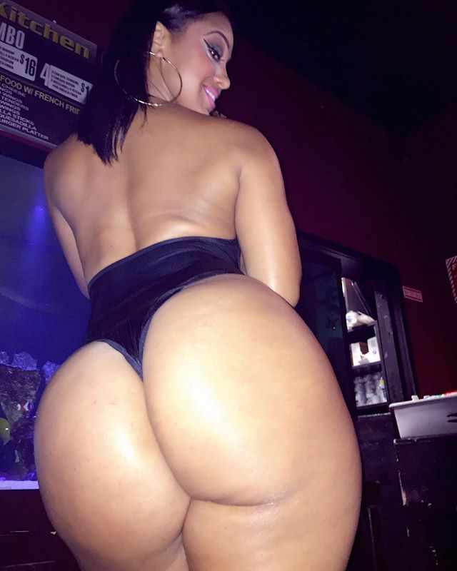 Bigbutts redbone women megaload videos stream
