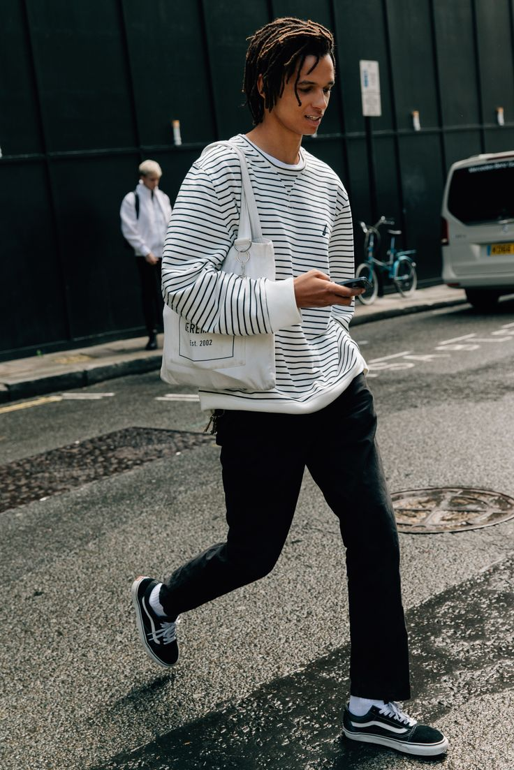 25+ best ideas about Street style london on Pinterest ...