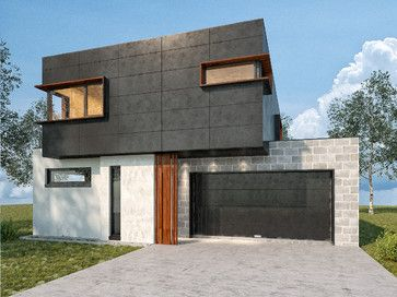 hey guys so my house is pretty much all planed and designed, NOW gotta pick the colours and bricks etc.... please help So currently For the top Floor im using RESENE ARMADILLO Ground Floor Render - Unlimted Space Dulux Bessa Block - Steel(light) or Ivory (dark) garage door - NIGHT SKY BLACK ?
