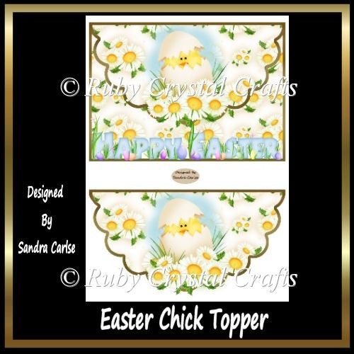 43 best images about Easter Cards – Easter Card Making Kits