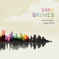 """Download """"Sara Groves - Open My Hands"""" for free http://free-christian-music-downloads.com/sara-groves-open-my-hands/ Newest single from her album Invisible Empires."""