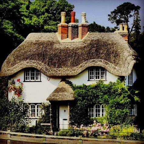 oltre 25 fantastiche idee su stile cottage inglese su
