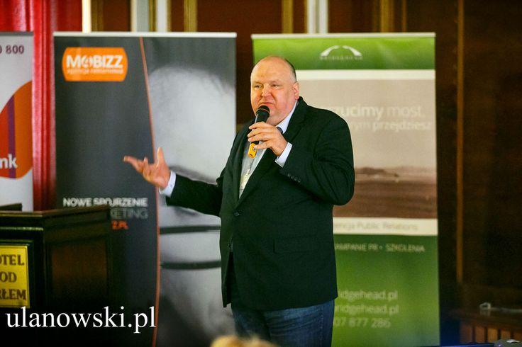 Jacek Kotarbiński