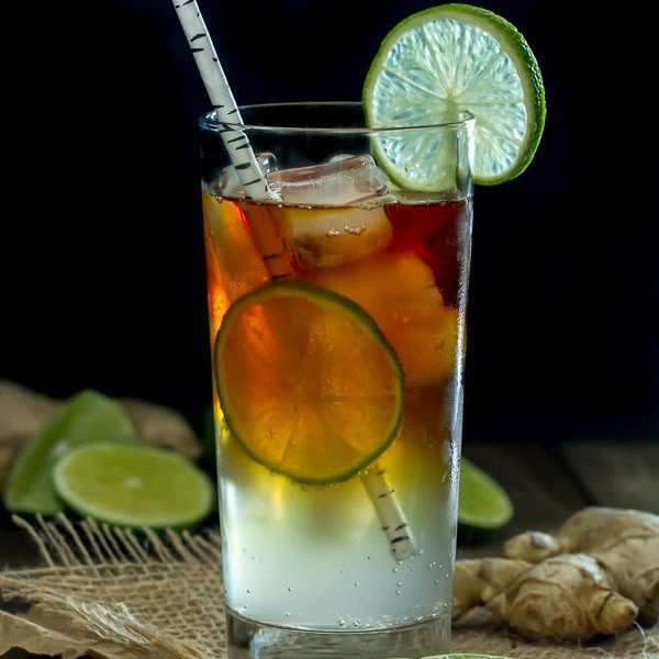 stormy rum drink features - 600×600
